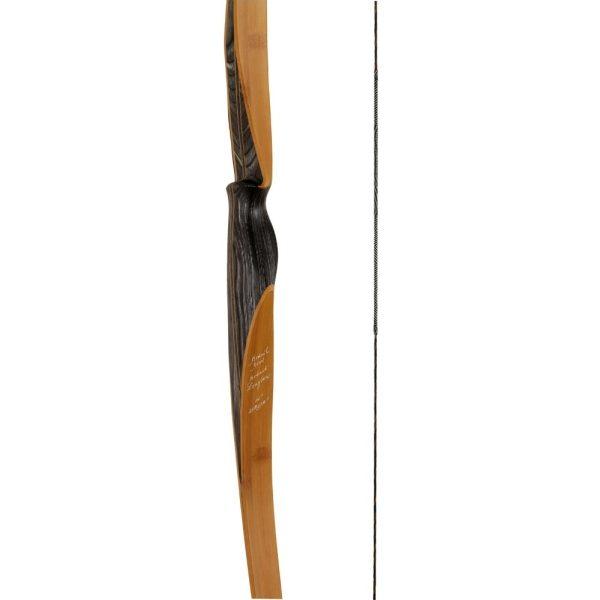 Bodnik Bows Longbow