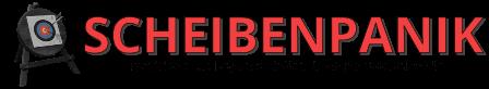 Scheibenpanik – Der Bogenladen in Collenberg