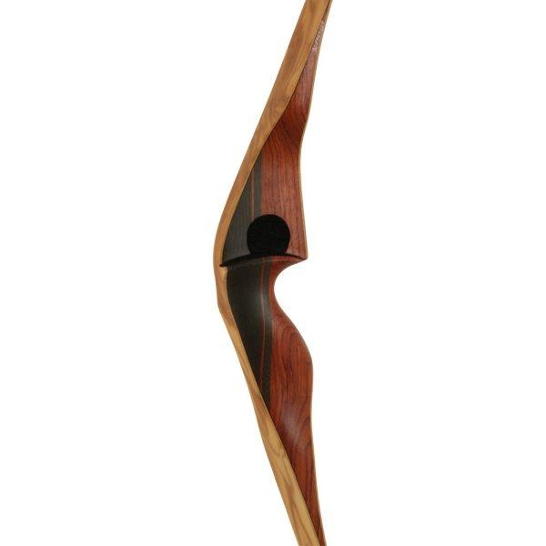 Bodnik Bows Kiowa